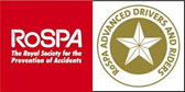 Royal Society for the Prevention of Accidents (RoSPA)