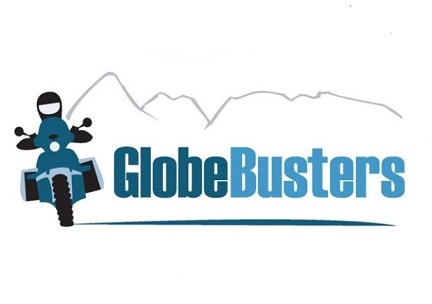 GlobeBusters
