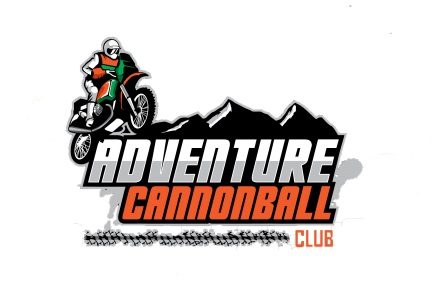 Adventure Cannonball Club