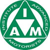 Institute of Advanced Motorists (IAM)
